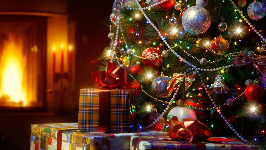 Trio Cのクリスマスコンサート