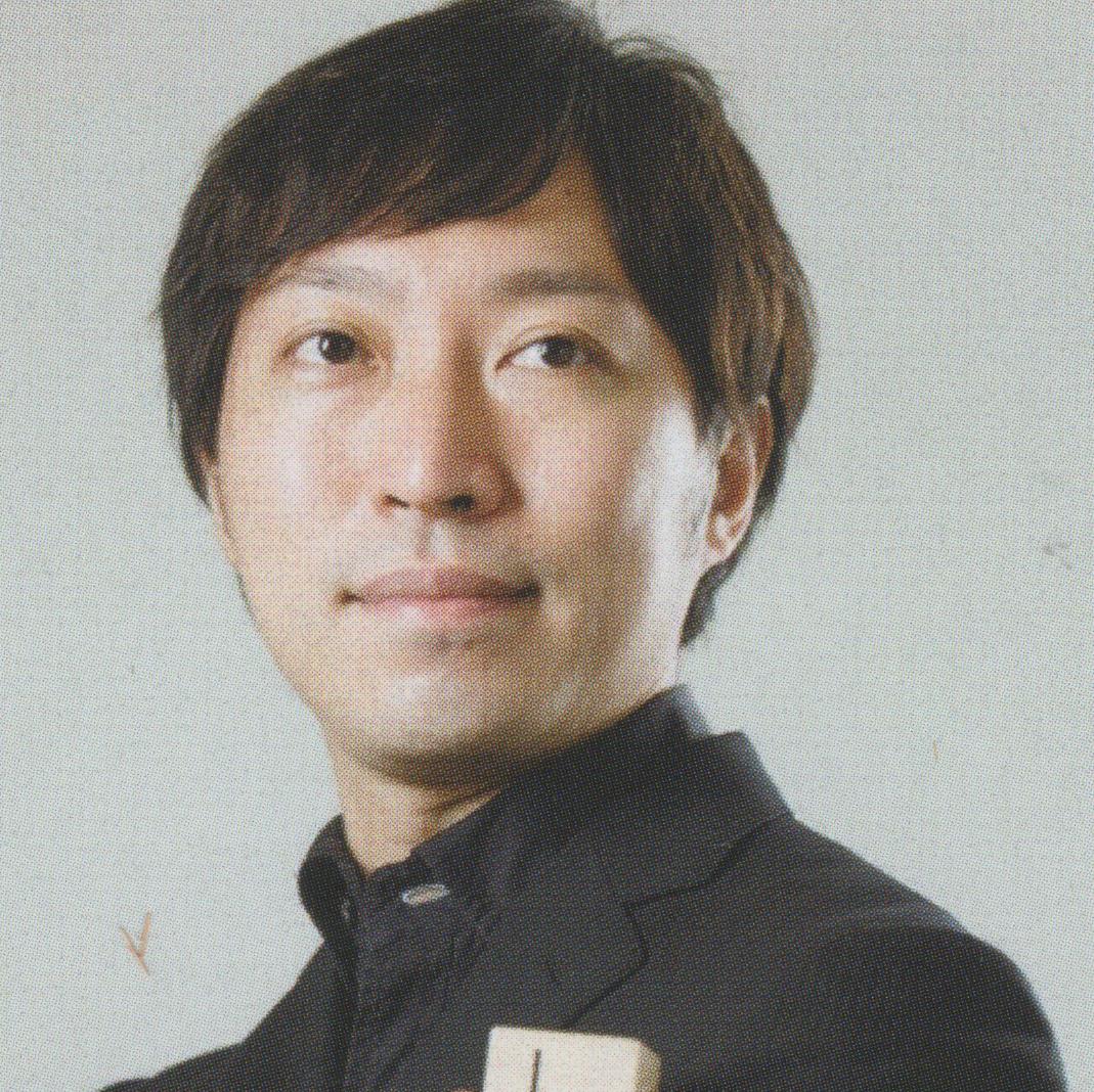 大介 津田